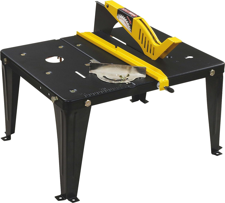 パオック(PAOCK) 3WAYワークテーブル WT-TJC