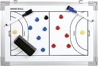 B + D Tableau Tableau Tactique de Handball
