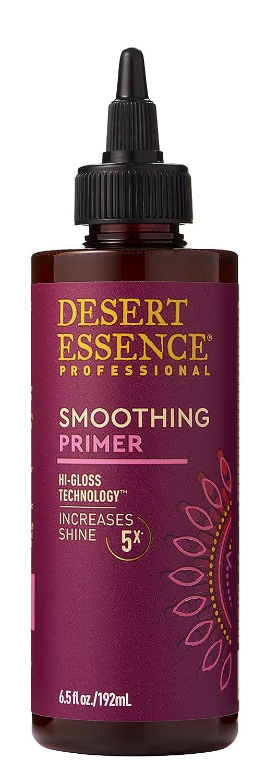 DESERT ESSENCE Smoothing Primer, 0.02 Pound