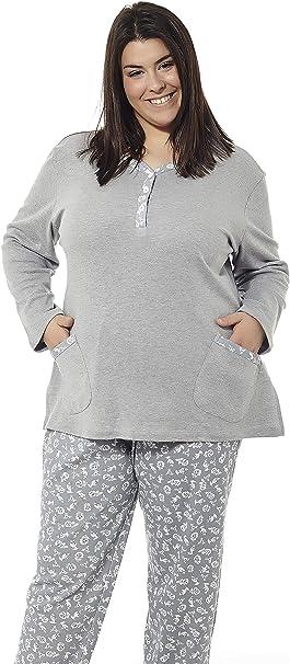 Mabel Big/&Beauty Taglie dalla 50 alla 70. Vari Modelli Vestaglie per la casa Taglie dalla 50 alla 70 Forti