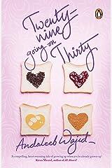 Twenty-Nine Going On Thirty Paperback