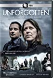 Masterpiece Mystery!: Unforgotten - The Complete Second Season