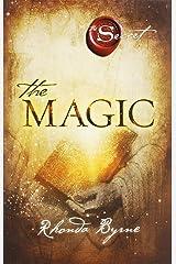 The Magic (Secret (Rhonda Byrne)) Paperback