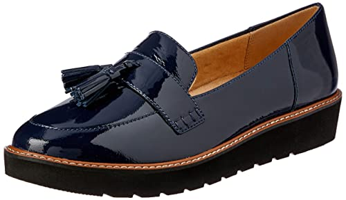 539eb459b01 Naturalizer Women s August Slip-On Loafers  Amazon.ca  Shoes   Handbags