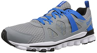 Reebok Men s Hexaffect Run 2.0 MT-M 46538bdf4