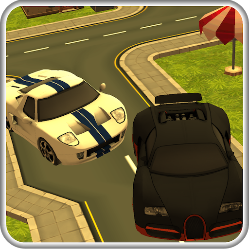 Amazon.com: Dr. Driving Mania - Car Driving 3d Game: Appstore for Android