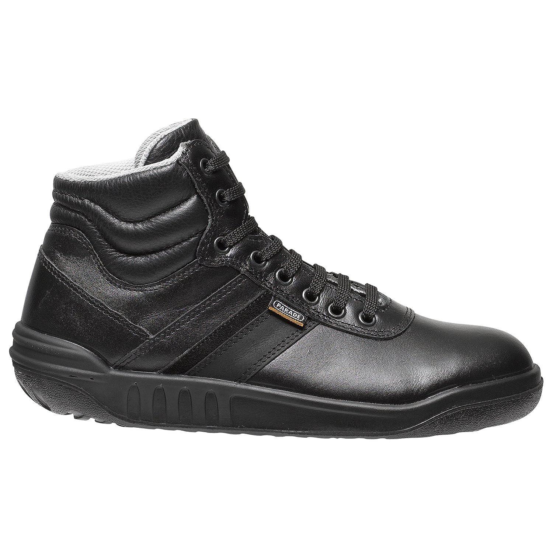 Parade - Chaussures De Sécurité Jokera 1824 - Mixte