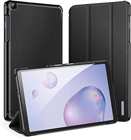 New 2020 Samsung Galaxy Tab Active 3 Case,Tab A 8.4 Stand,iPad 9.7 Cover Galaxy Tab A PLUS  8.0 Case-Stand iPad 6th Gen Stand,