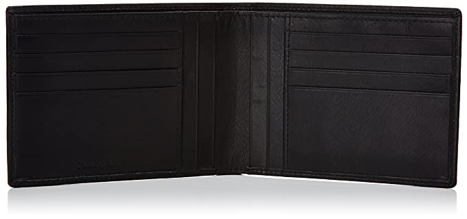 Amazon.com: Samsonite Porte Monnaie Success SLG 5.1 inch ...