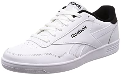 Techque Homme Reebok TChaussures Tennis De Royal CdExoWrQBe