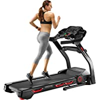 Deals on Bowflex BXT116 Treadmill