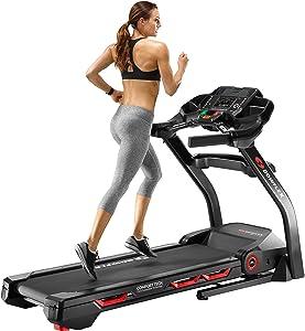 Bowflex-BXT116-Treadmill