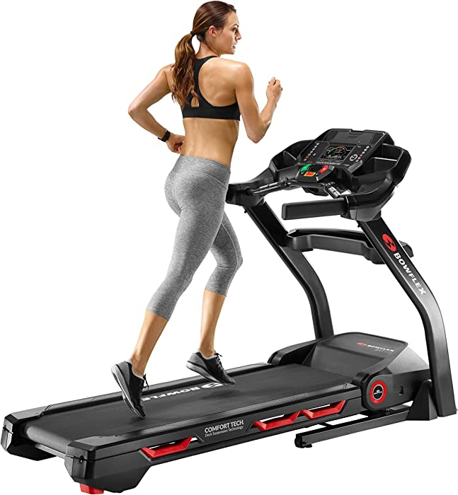 best-incline-treadmill-reviews
