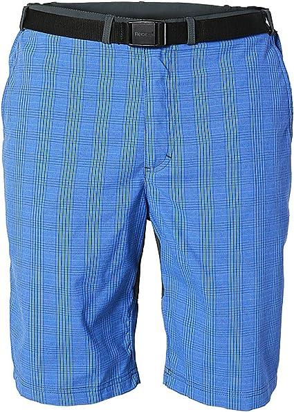 REJOICE® Hemp Shorts Stretch - Pantalones Cortos/Bermudas ...