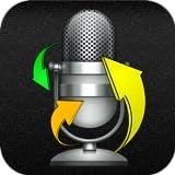 Trim Audio Recording Software