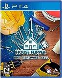 HOUSE FLIPPER - PlayStation 4