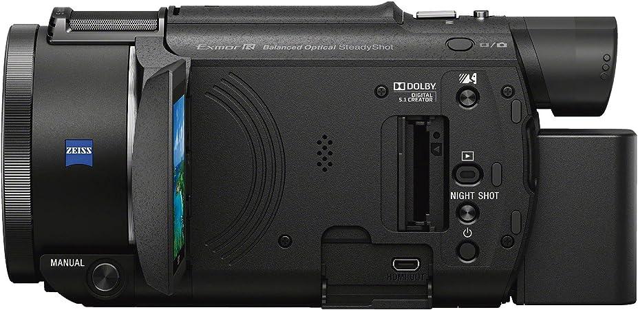 Sony K-105201-08 product image 4