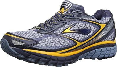 BROOKS Ghost 7 Gtx M Mens Running Shoes
