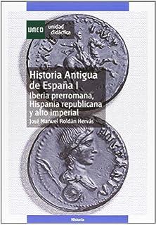 Introducción a la Hispania Visigoda (GRADO): Amazon.es: González ...