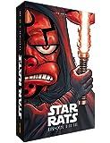 Star Rats Episodi I-II-III