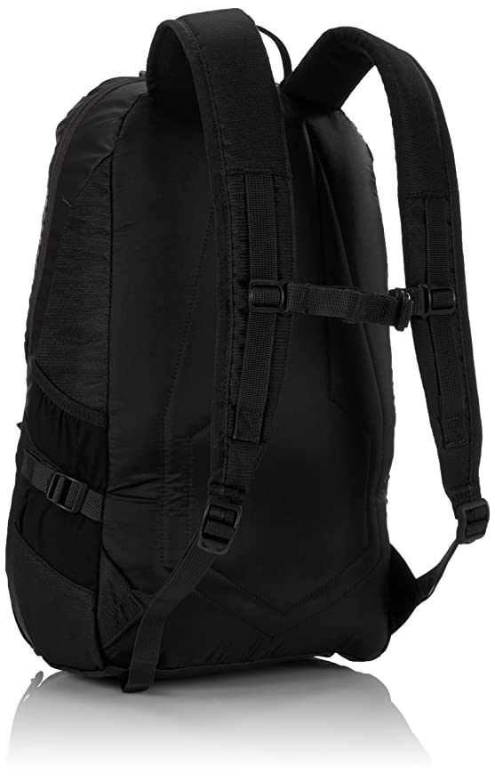 6aeda33205 Puma Trinomic Backpack