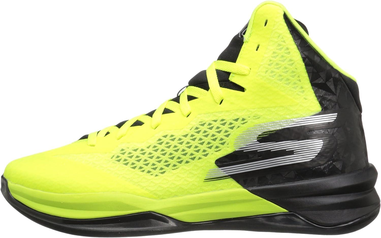 Basketball Clothing, Shoes \u0026 Jewelry