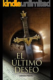 Amazon Com The Last Wish Introducing The Witcher Now A Major Netflix Show Ebook Sapkowski Andrzej Stok Danusia Kindle Store