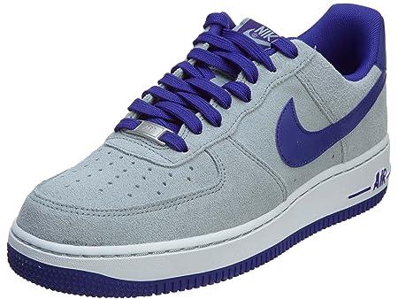 Nike Air Force Blau Amazon