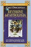 Revisione dell'astrologia