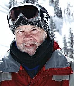 John Hindmarsh