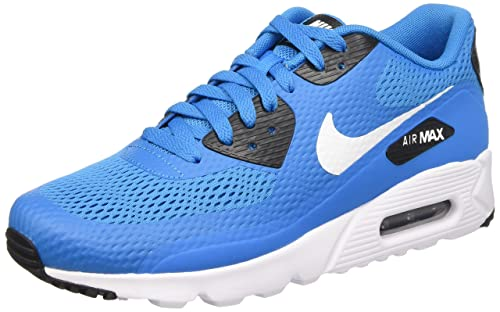 Nike Air Max 90 Ultra Essential Men s Trainer (7 ... 3232a3501