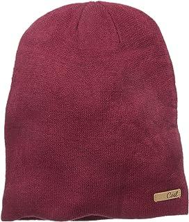 22c7ea5de44 Coal Women s The Julietta Soft Fine-Knit Slouchy Beanie
