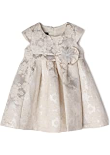 931cf8cc097 Isobella and Chloe Special Occasion Wedding Ceremony Toddler Little Girl  Dresses