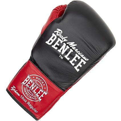 BENLEE Rocky Marciano Pantal/ón de Thai Caja Hombre