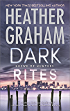 Dark Rites (Krewe of Hunters Book 22)