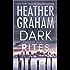 Dark Rites (Krewe of Hunters Book 22)