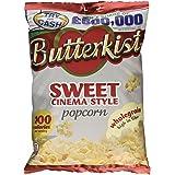 Butterkist - Sweet Cinema Style Popcorn - 120g