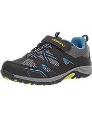 9ed7288853f04 Merrell Kids  Trail Chaser Sneaker