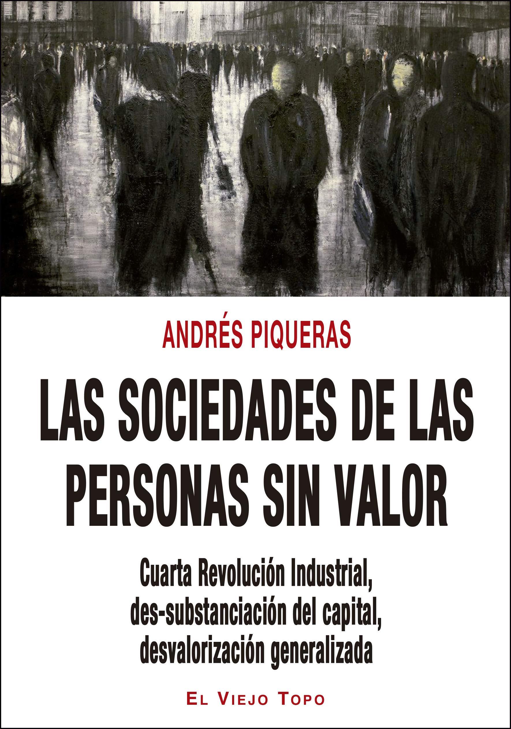 capitalismo mutante crisis y lucha social en un sistema en degeneracion antrazyt