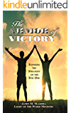The Armor of Victory: Exposing the Strategy of the Evil One