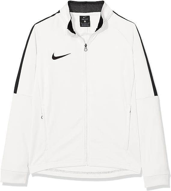 Nike Academy18 Knit Track Jacket