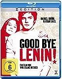 Good Bye, Lenin! [Blu-ray]