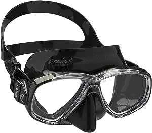 Cressi Perla Diving Masks