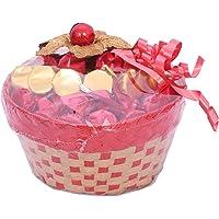 Skylofts Chocolate Basket (25 Pcs Chocolates)