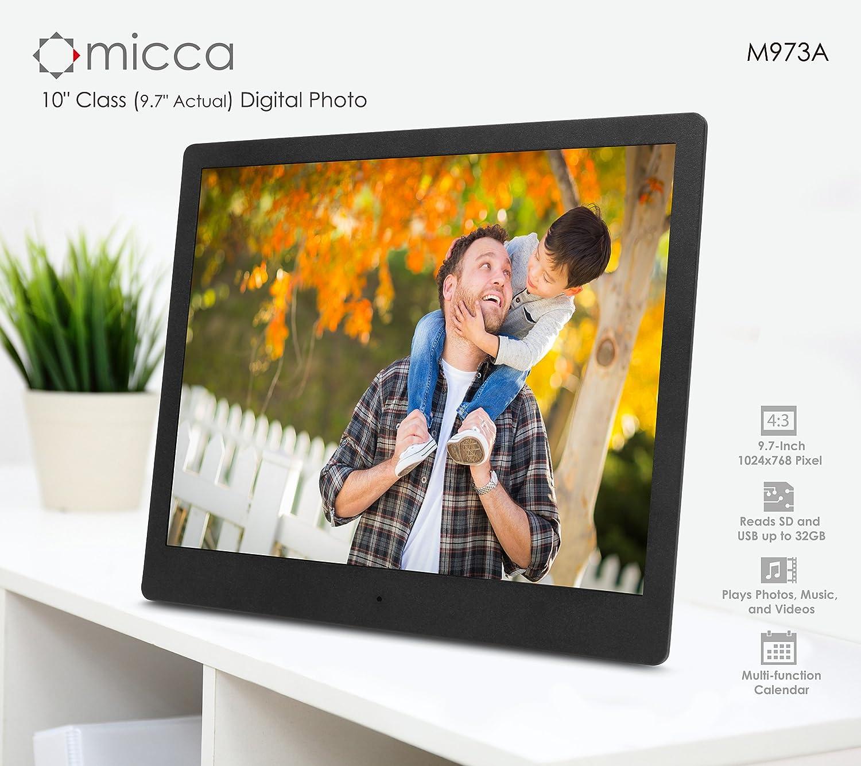 Fancy Top Rated Digital Picture Frames Image - Framed Art Ideas ...