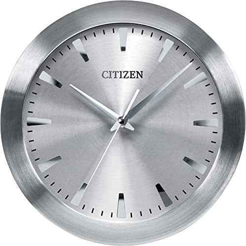 Citizen CC2003 Gallery Wall Clock