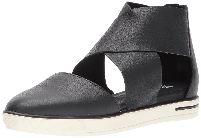 Eileen Fisher Women's Carver Sneaker B01N7MYQ5H 6.5 B(M) US|Black