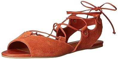 Bernardo Olivia Brick Women newest collection