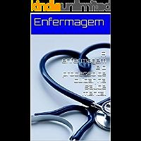 A enfermagem e o processo de cuidar na saúde mental (1)