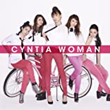 WOMAN【通常盤】(CD)